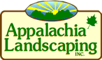 Appalachia Landscaping